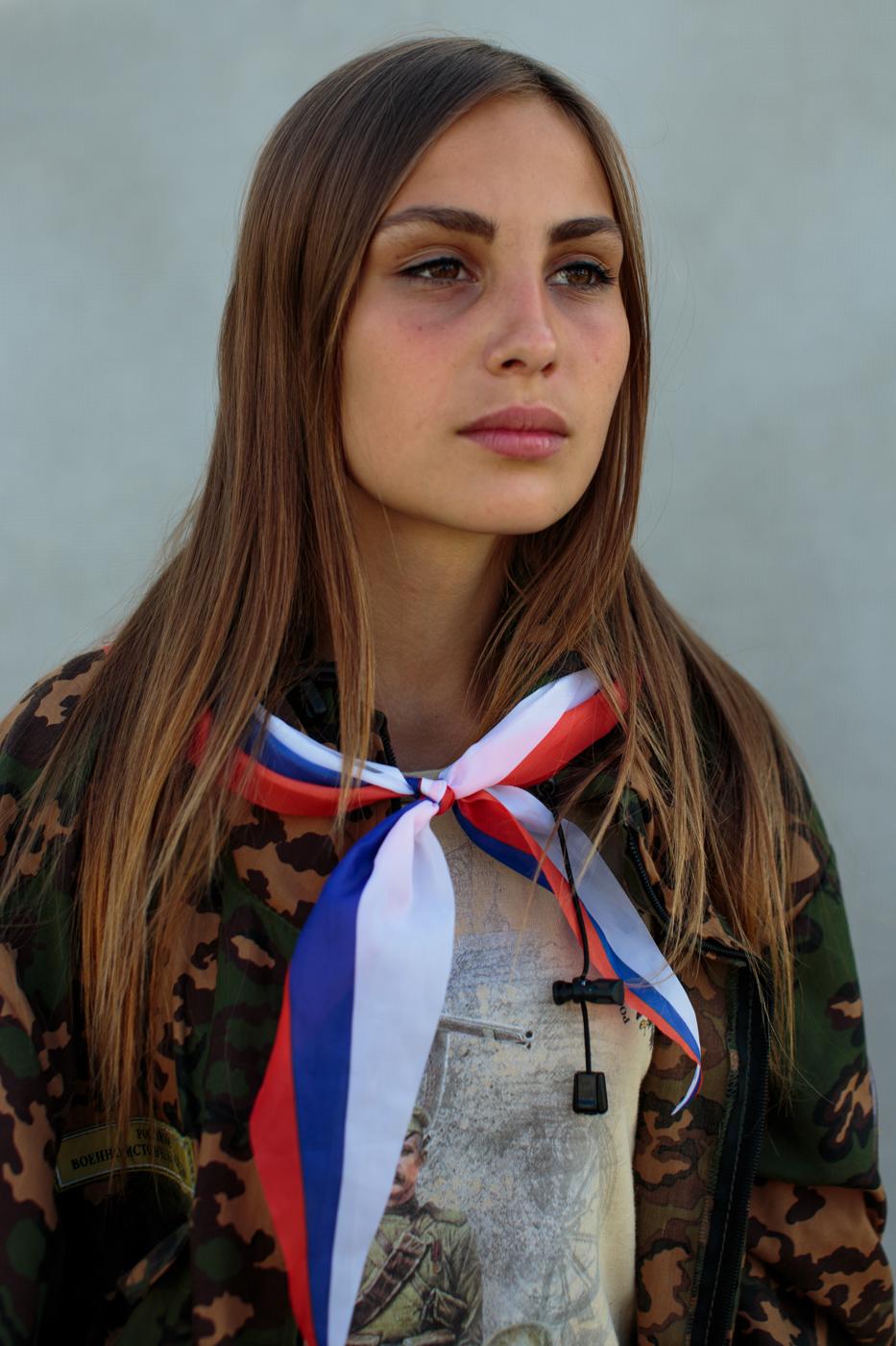 Blesener_Russia_10.jpg