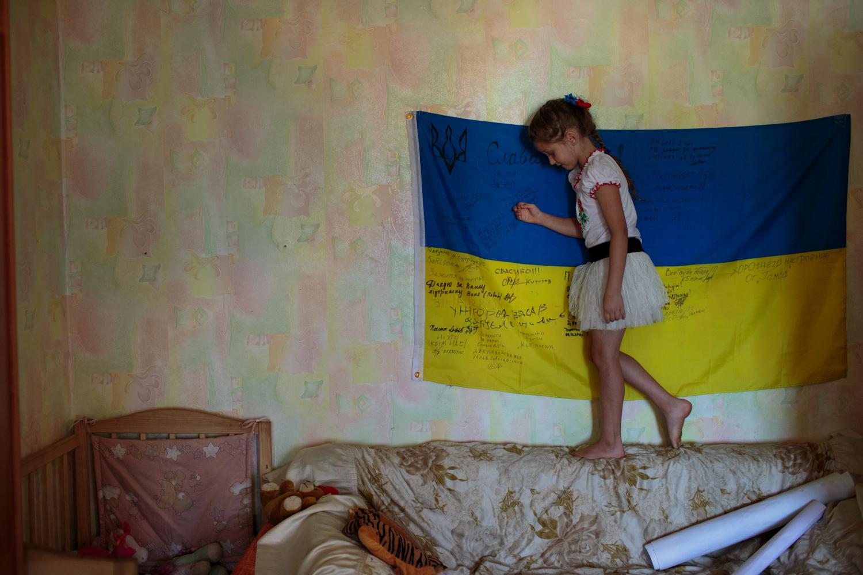 Blesener_Ukraine_07.jpg