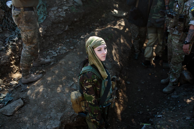 Blesener_Ukraine_19.jpg