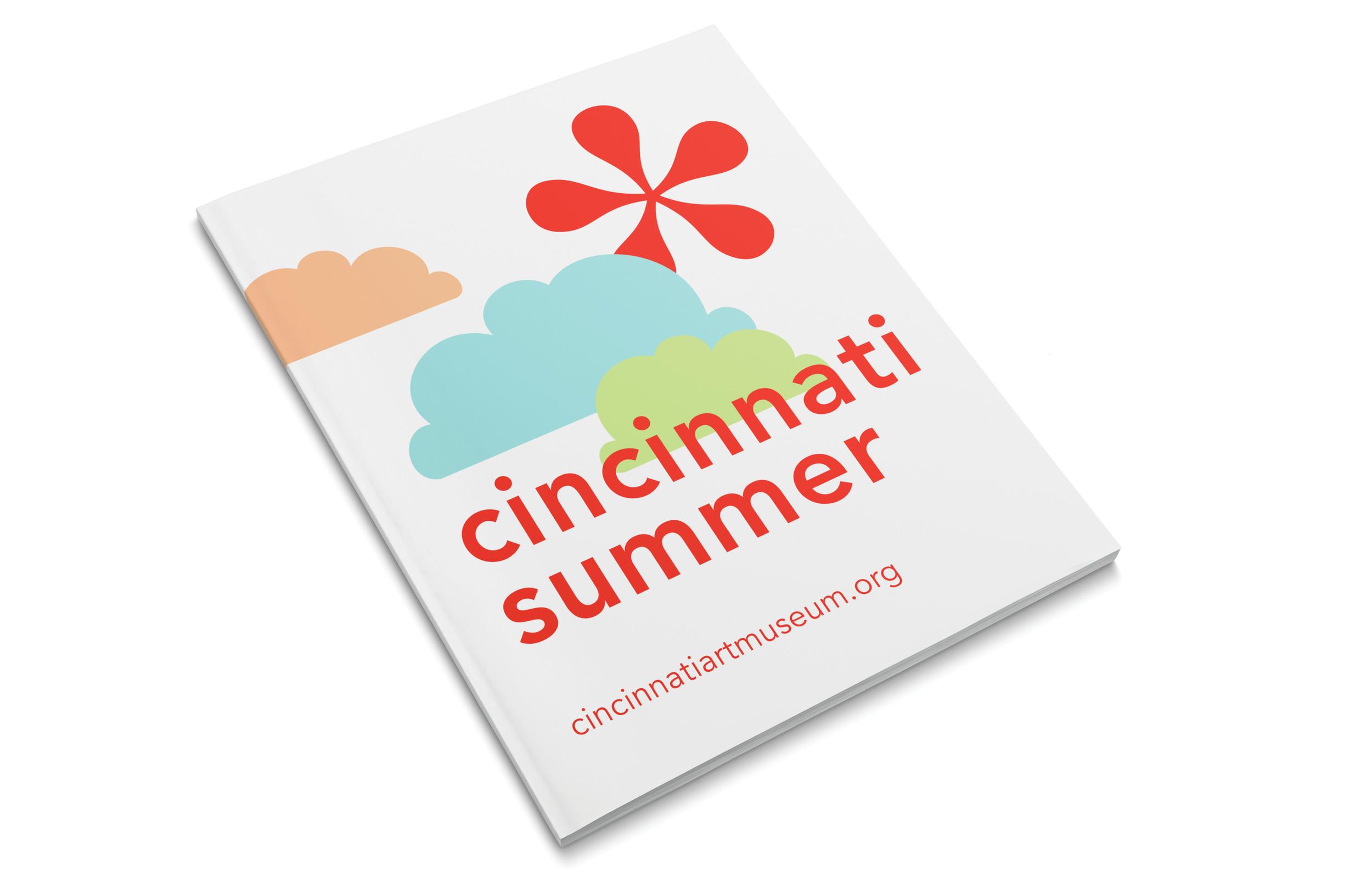 DanelleCheney_CincinnatiSummer_26.jpg