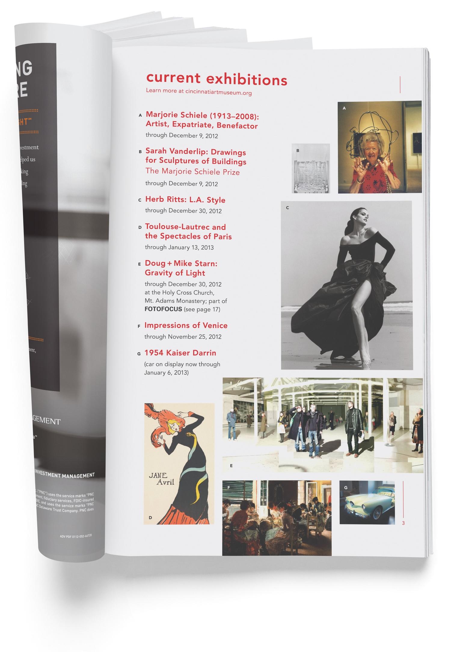 DanelleCheney_MuseumMemberMagazine_84.jpg