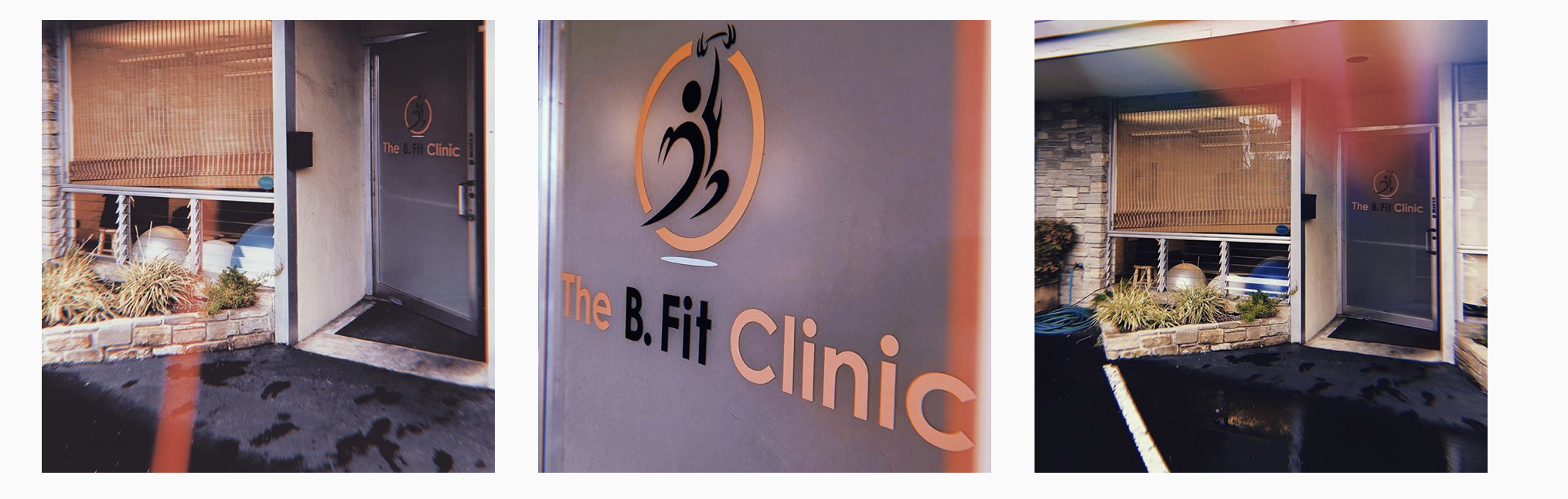 Our Practice - We are located in downtown San Mateo611 South B StreetSan Mateo, CA 94542