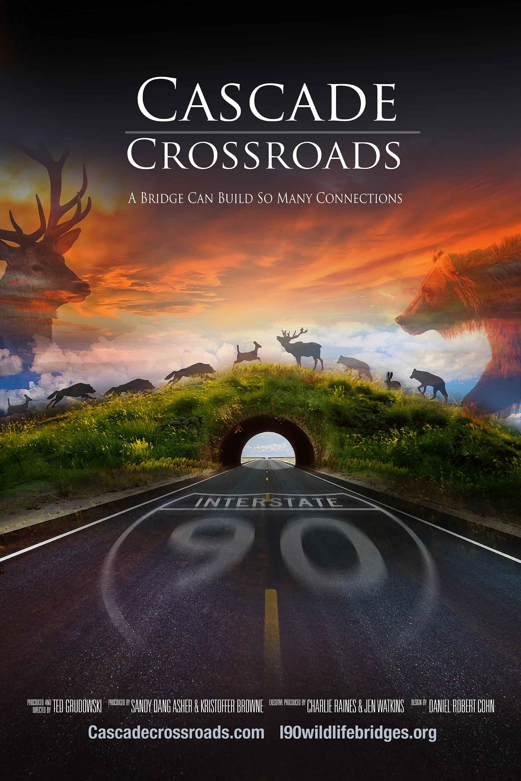 Cascade Crossroads poster-small.jpg
