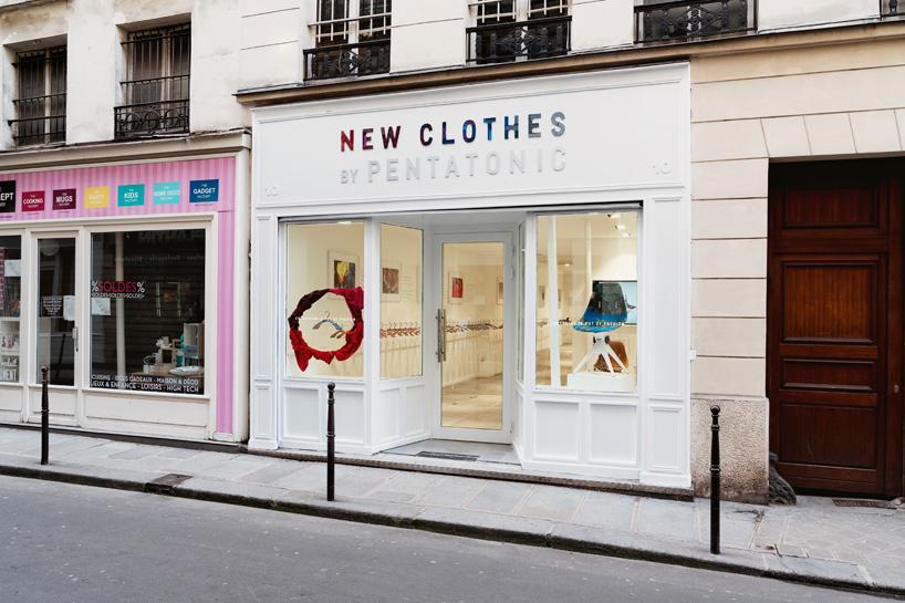 pentatonic-new-clothes-paris-store-designboom05.jpg