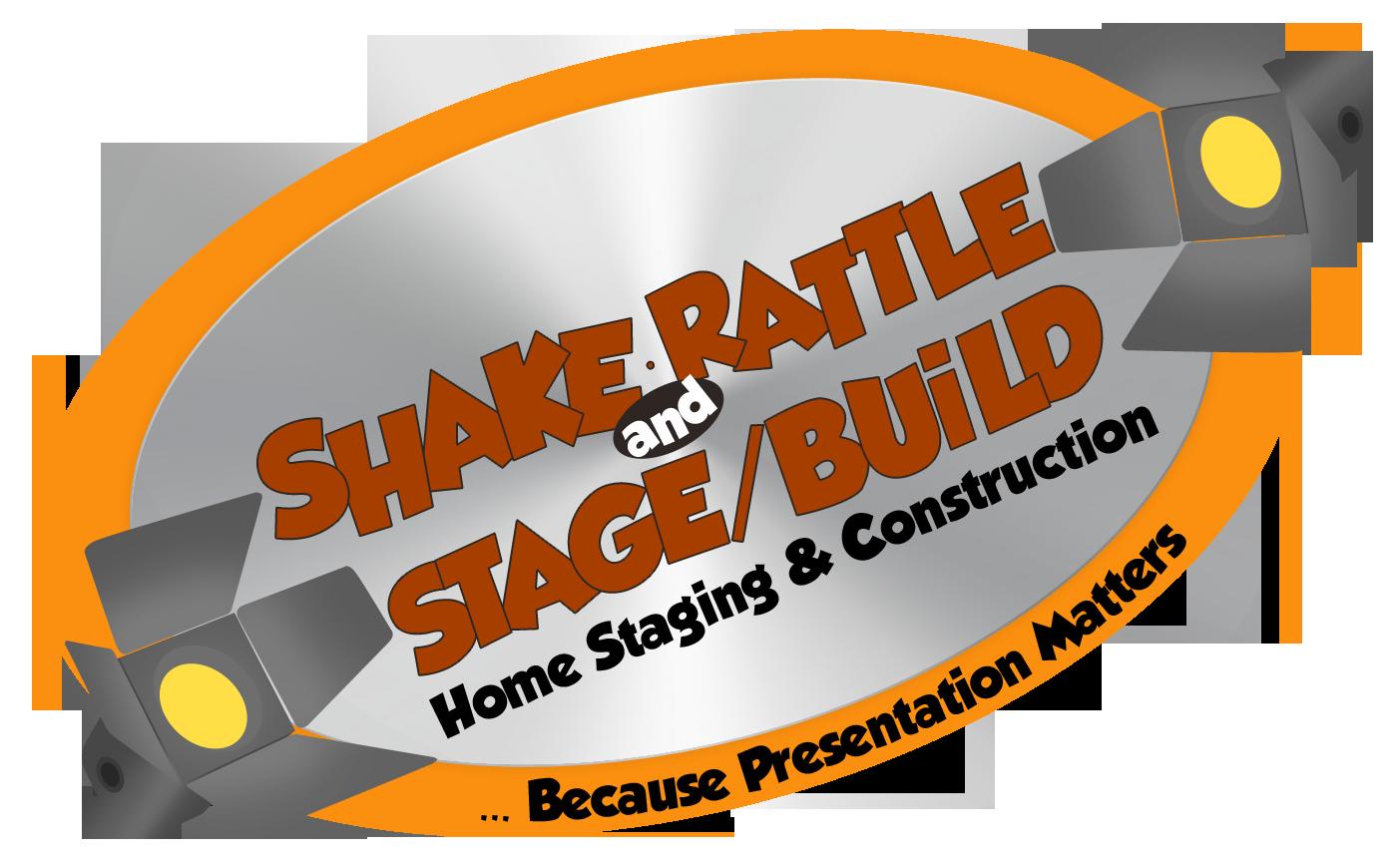 ShakeRatteStageBuild_Logo2.png