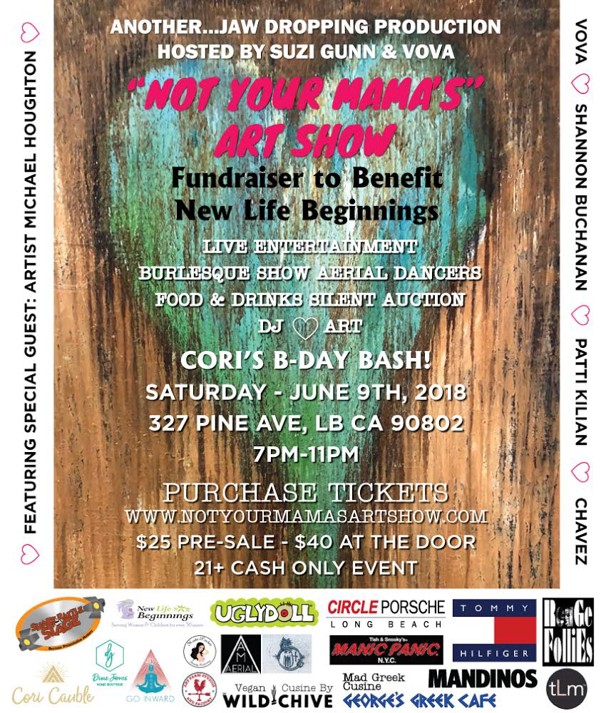 art show flyer.PNG