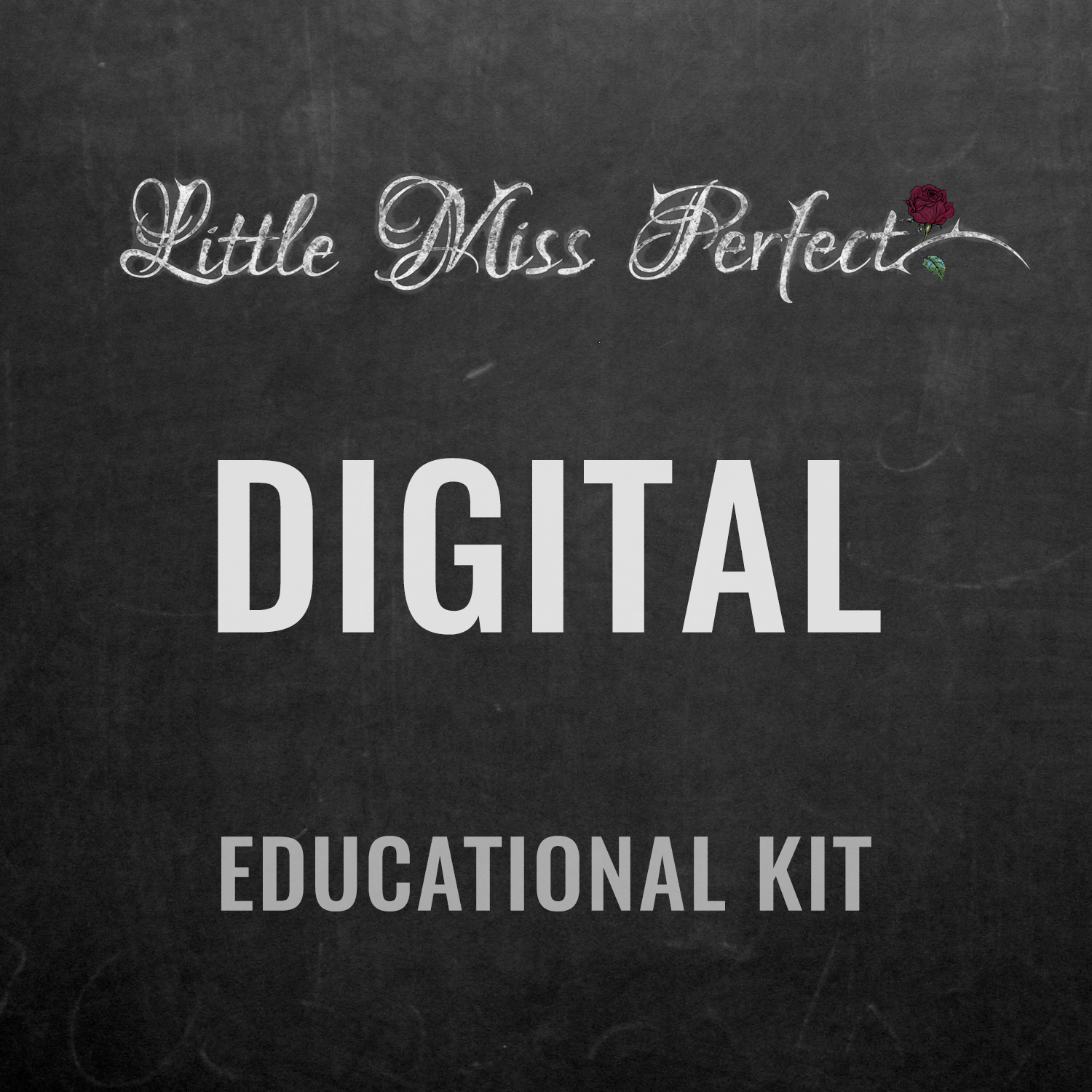 Digital_Kit.jpg