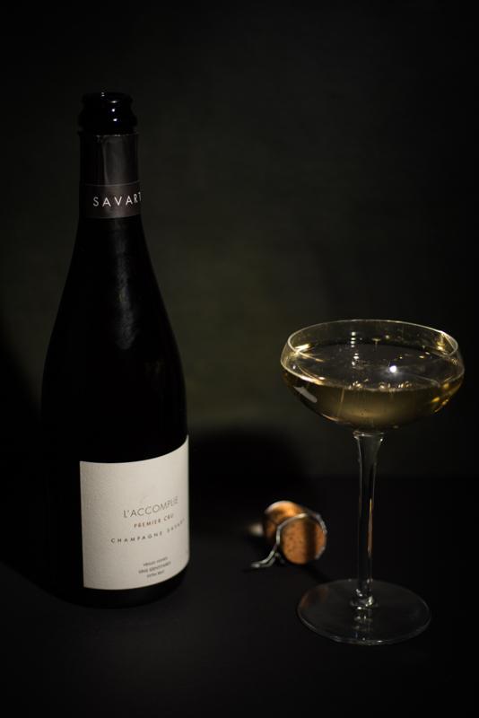ChampagneSavartSarahBoisjoli