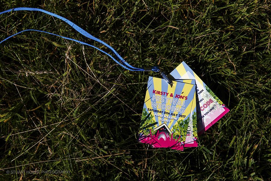fiesta-fields-festival-wedding.jpg