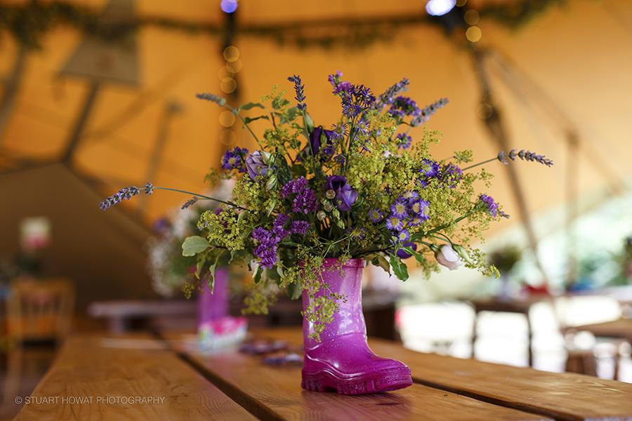 fiesta-fields-glasto-wedding-5.jpg
