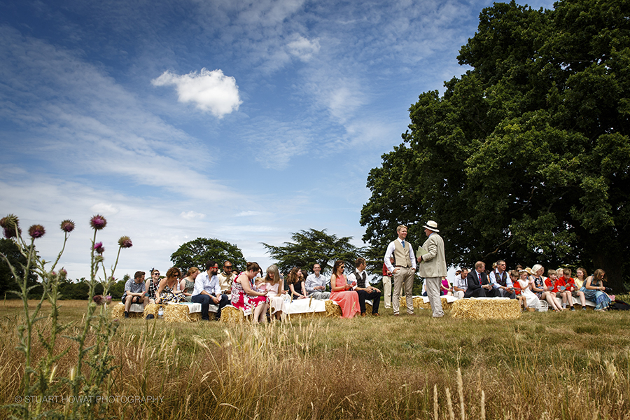 fiesta-fields-outdoor-ceremony-1.jpg