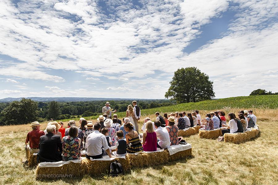 fiesta-fields-outdoor-ceremony-2.jpg
