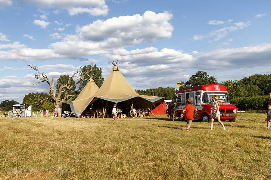 fiesta-fields-festival-wedding-5.jpg