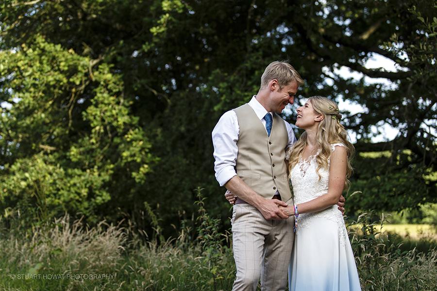 fiesta-fields-festival-wedding-couple-pics-1.jpg