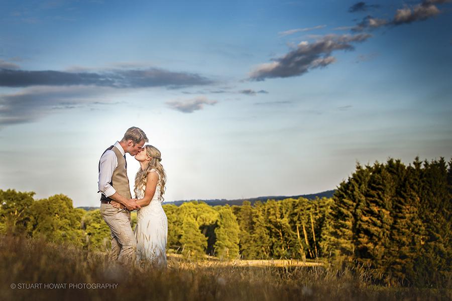 fiesta-fields-festival-wedding-couple-pics-7.jpg