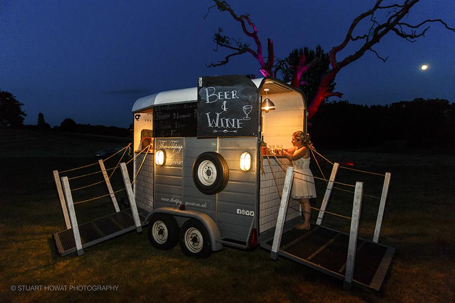 fiesta-fields-festival-wedding-7.jpg