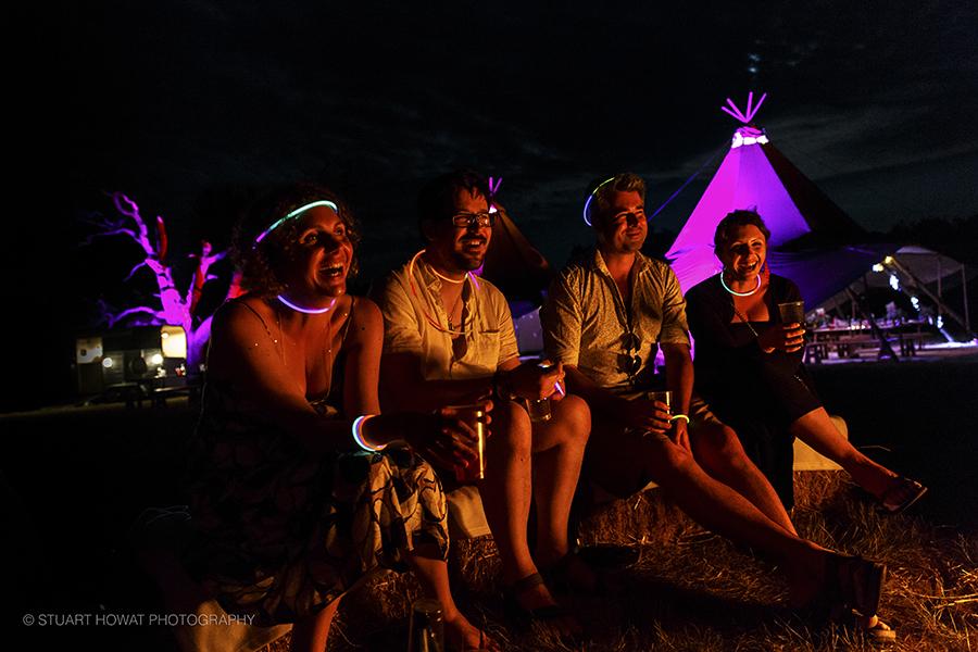 fiesta-fields-festival-wedding-8.jpg