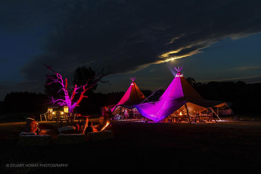fiesta-fields-festival-wedding-9.jpg