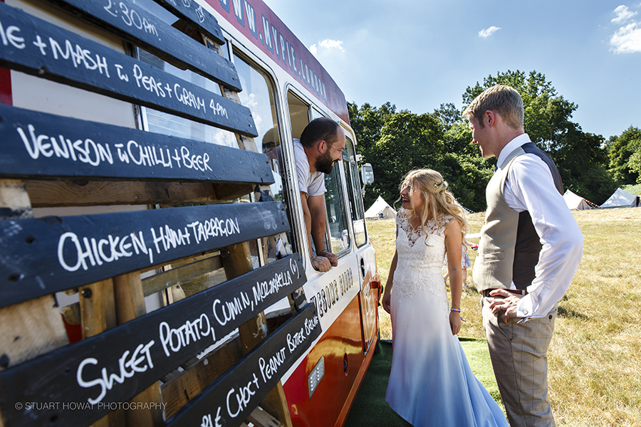 fiesta-fields-outdoor-wedding-2.jpg