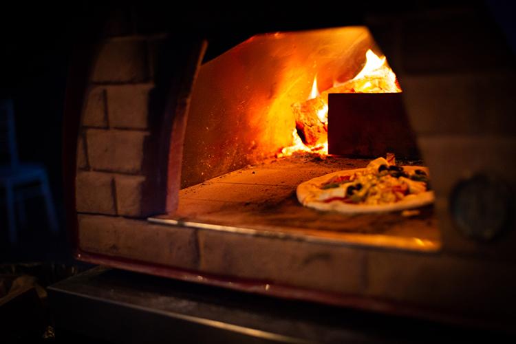 Fiesta Fields Evening pizzas_s.jpg