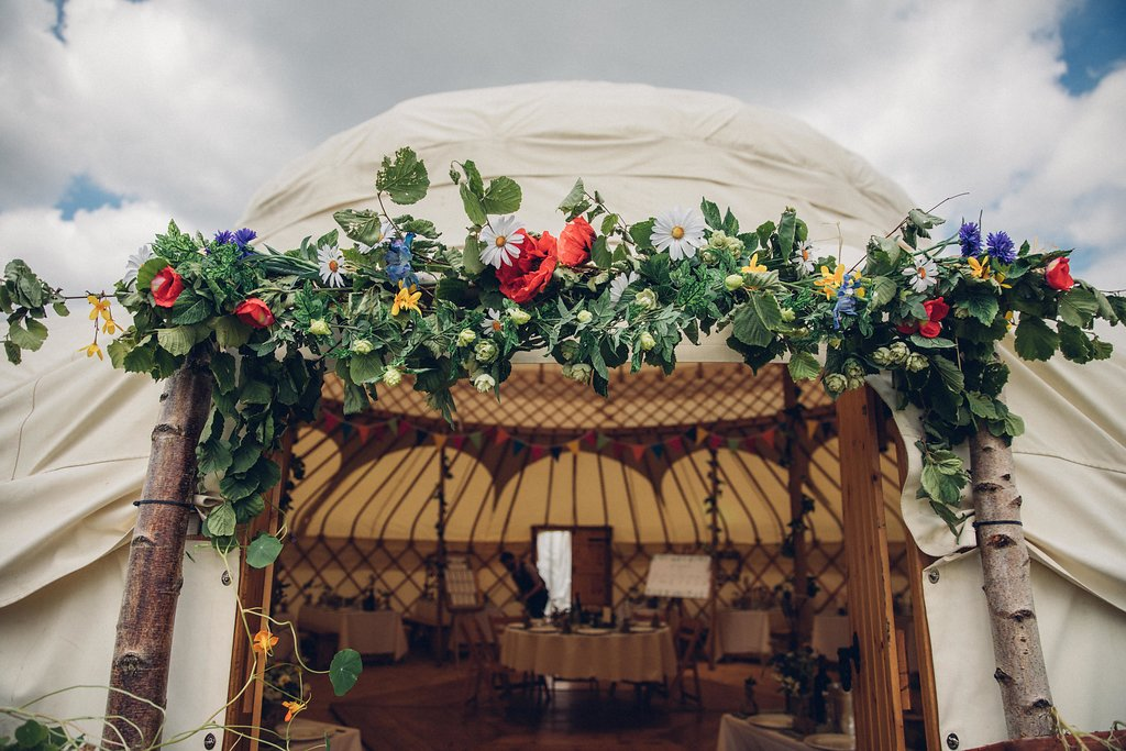yurt-wedding-exterior-fiesta-fields-5.jpg