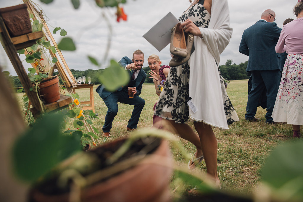outdoor-wedding-yurt-fiesta-fields.jpg