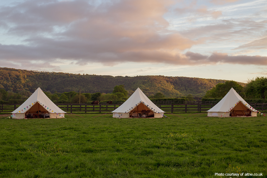 Liz-Seacombe-fiesta-fields-glamping-3.jpg