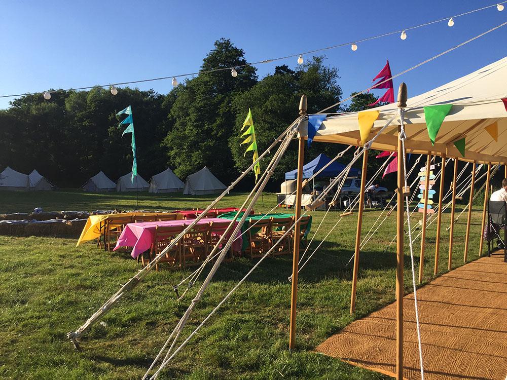 party-in-a-field-fiesta-fields_s.jpg