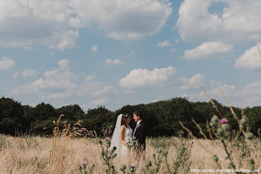 Fiesta-Fields-Tipi-Wedding-2.jpg