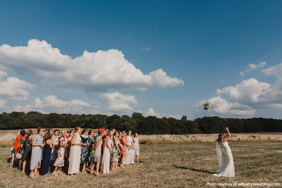 Fiesta-Fields-Tipi-Wedding-8.jpg