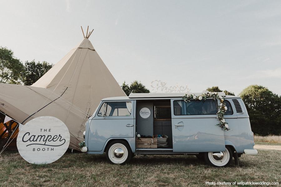 Fiesta-Fields-Tipi-Wedding-10.jpg