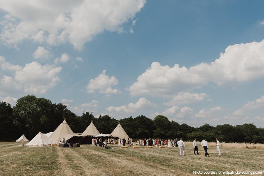 Fiesta-Fields-Tipi-Wedding-15.jpg