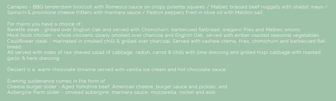 up in my grill menu.jpg