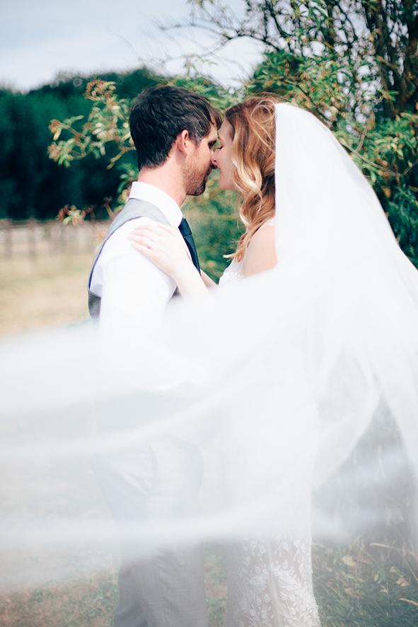 Harry-Collette-tipi-wedding-fiesta-fields-13.jpg