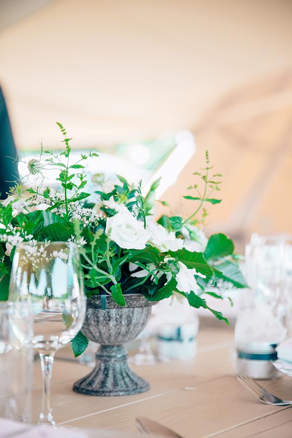 Harry-Collette-tipi-wedding-fiesta-fields-25.jpg