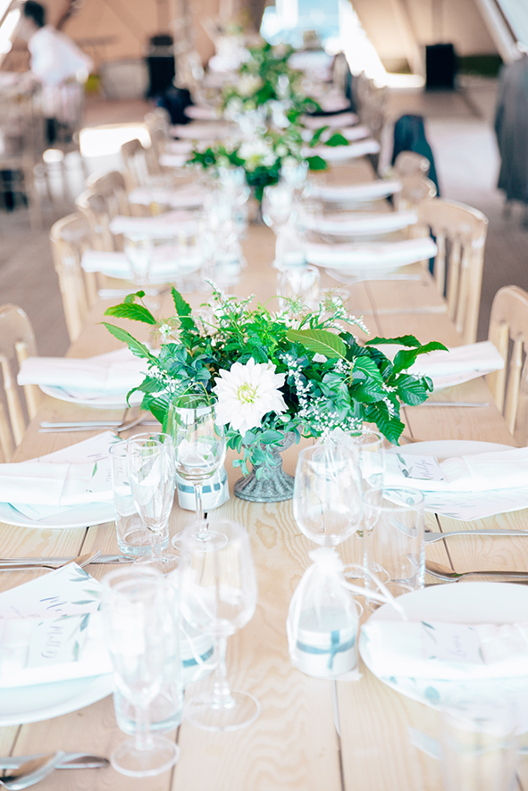 Harry-Collette-tipi-wedding-fiesta-fields-22.jpg