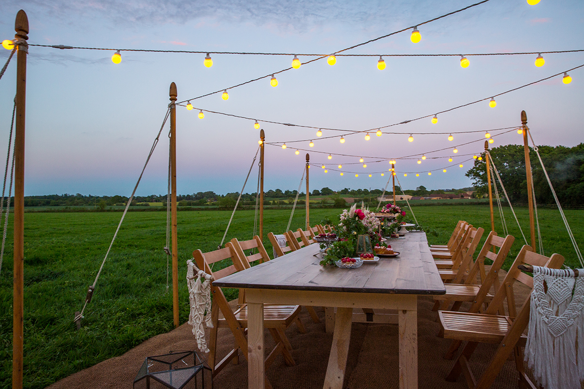 fiesta-fields-outdoor-dining.jpg