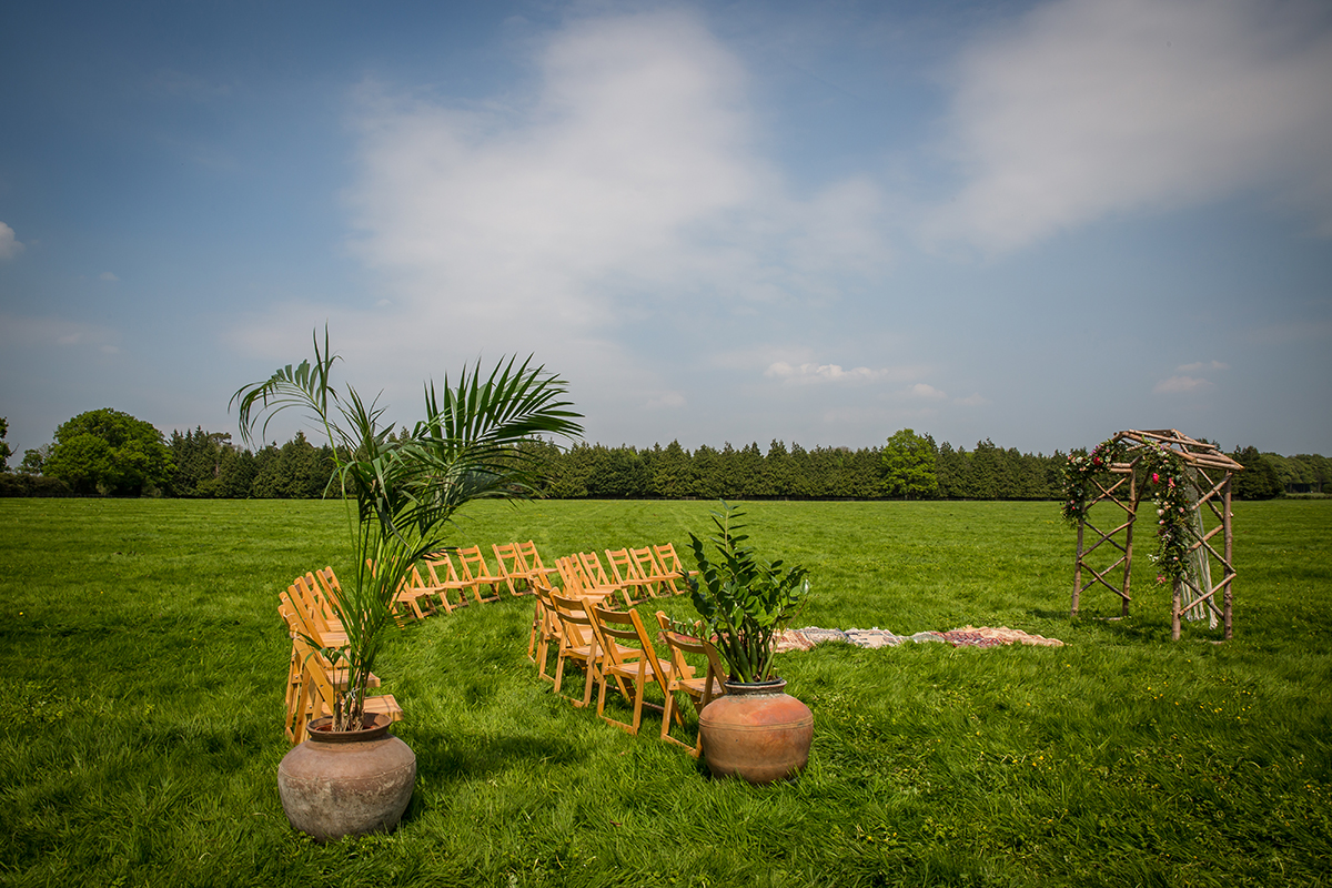 fiesta-fields-outdoor-ceremony.jpg