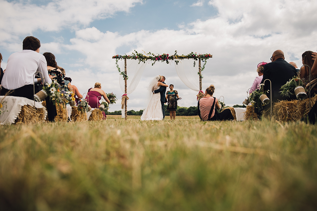 outdoor-blessing-fiesta-fields-1.jpg