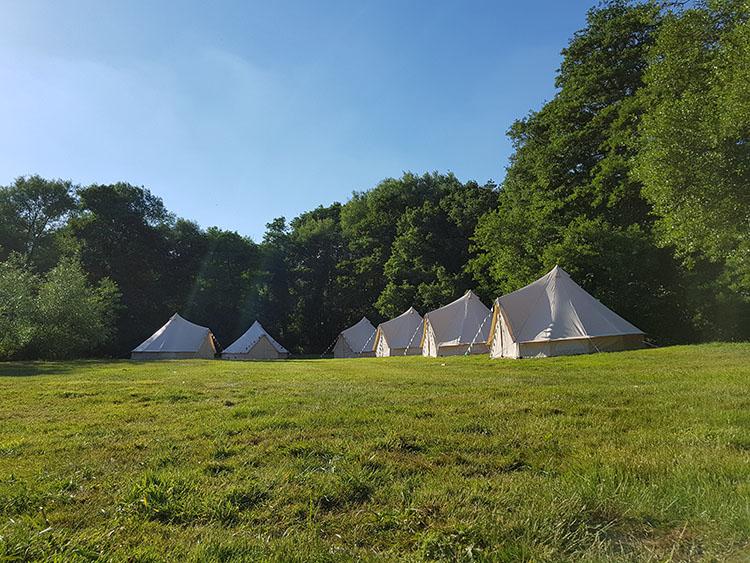 bell-tents-fiesta-fields_1s.jpg