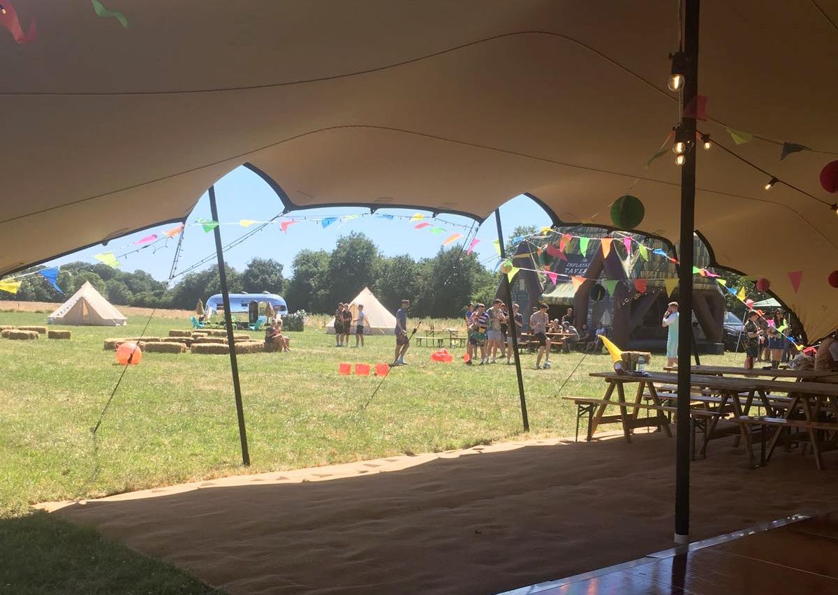 Fiesta-Fields-outdoor-corporate-party-stretch-tent-2.JPG
