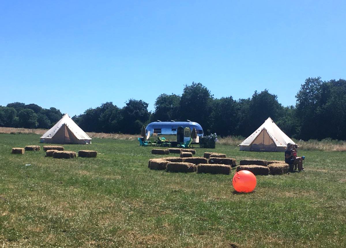Fiesta-Fields-outdoor-corporate-party-Airstream.JPG