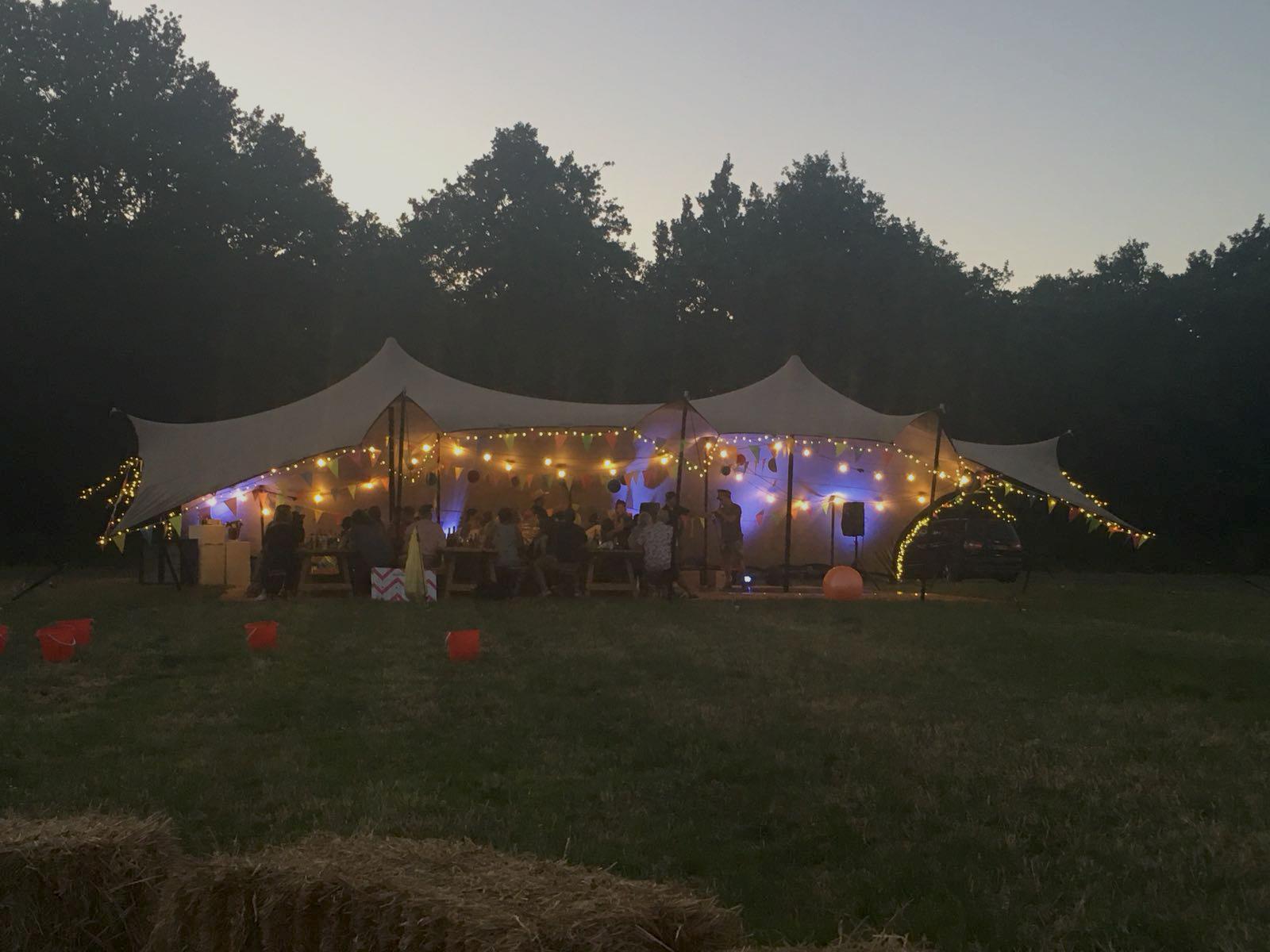 Fiesta-Fields-outdoor-corporate-party-stretch-tent.JPG