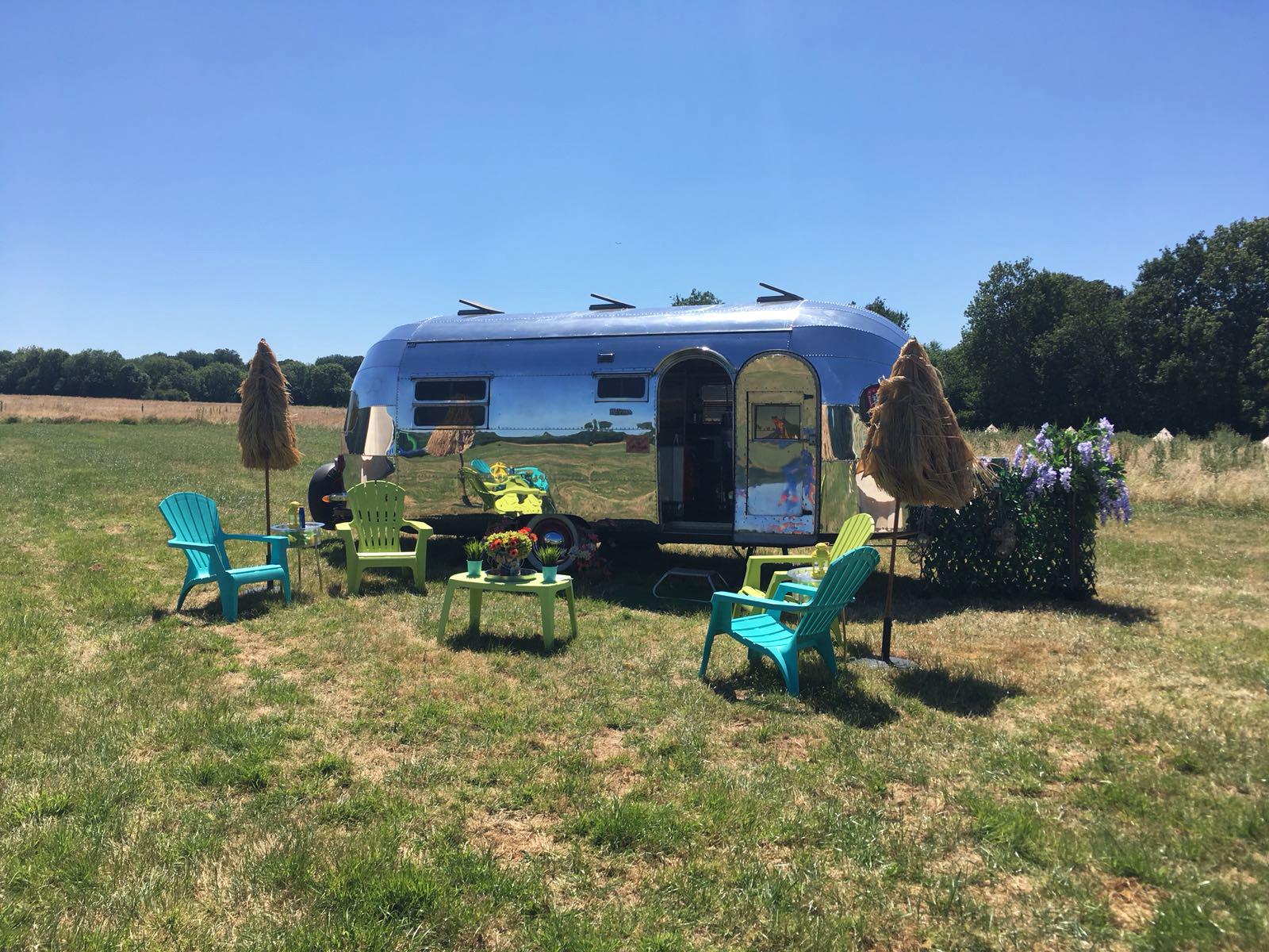 Fiesta-Fields-outdoor-work-summert-party-airstreamJPG.JPG