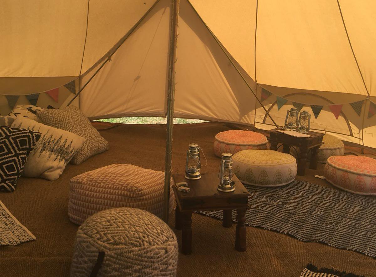 Fiesta-Fields-outdoor-work-summert-party-chillout-tent.JPG