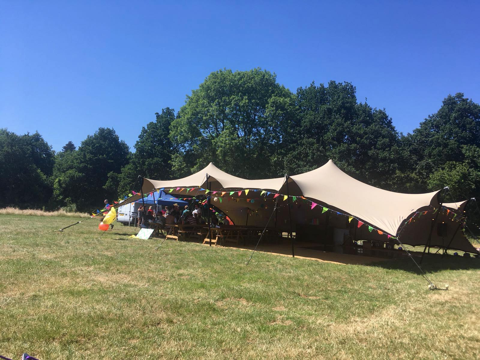 Fiesta-Fields-outdoor-work-summert-party-stretch-tent.JPG