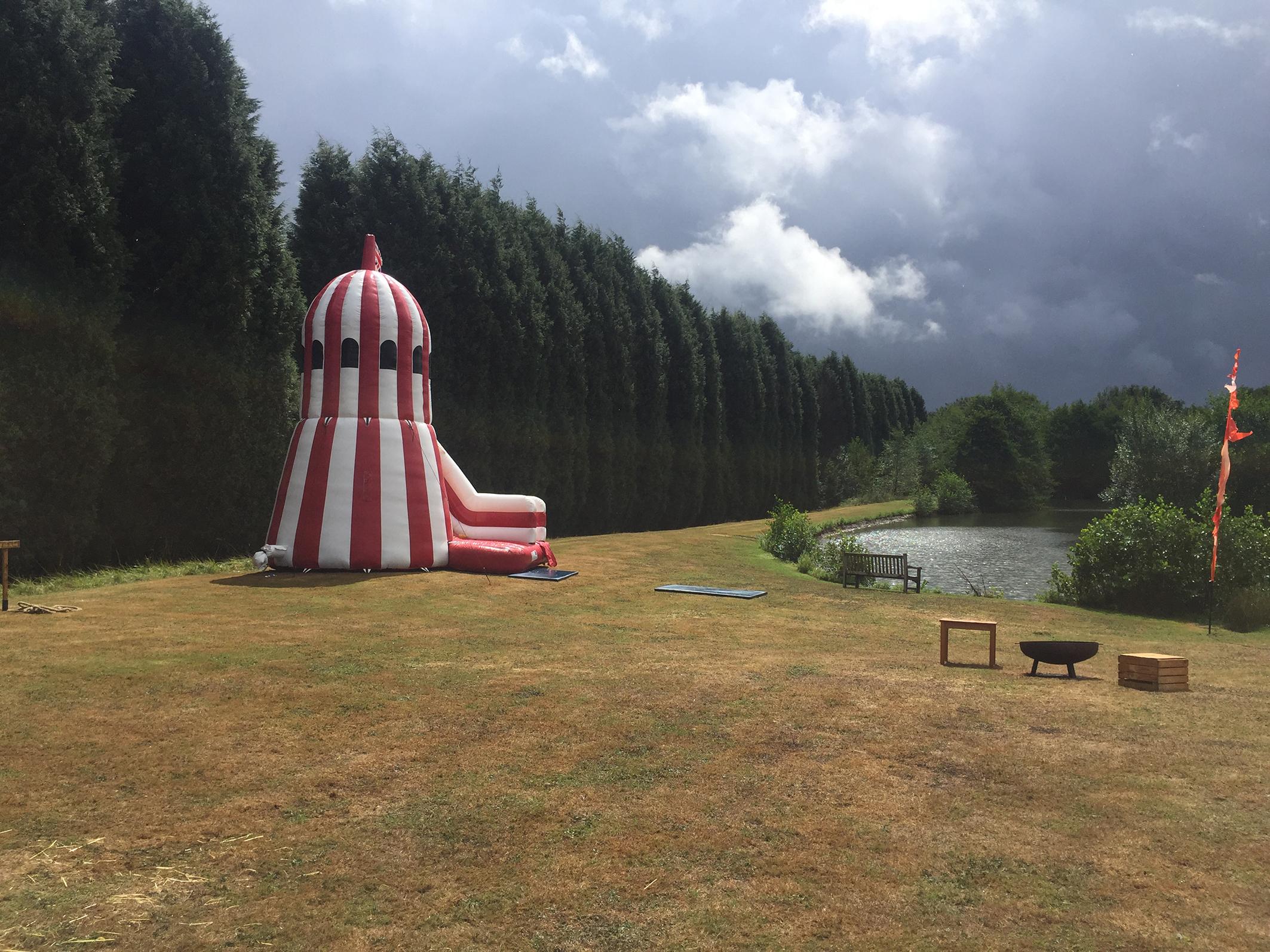 Fiesta-Fields-summer-party-helter-skelter.jpg