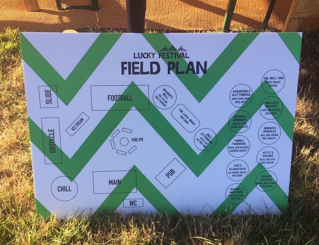 Fiesta-Fields-outdoor-corporate-party.JPG