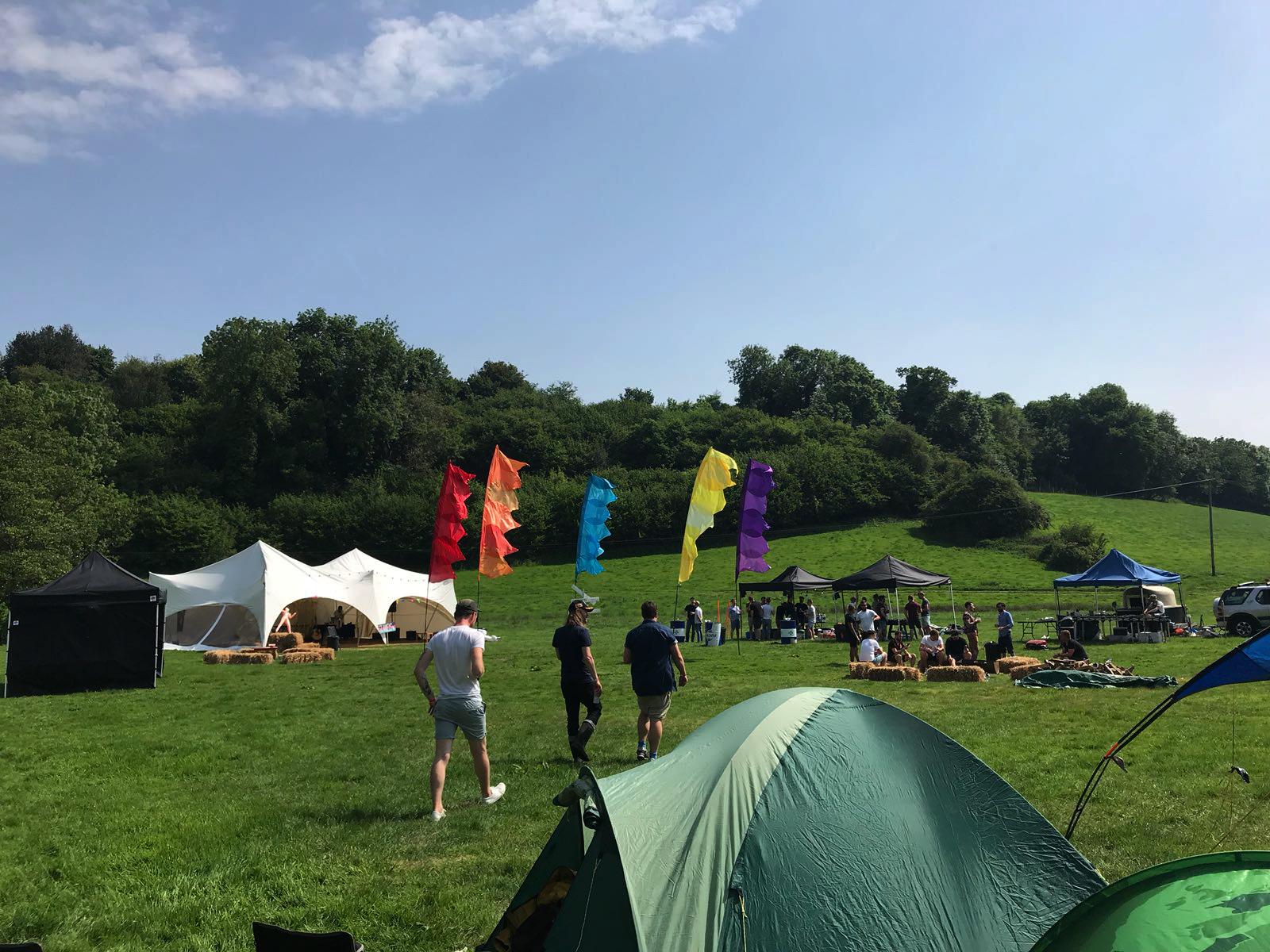 fiesta-fields-mini-festival.JPG