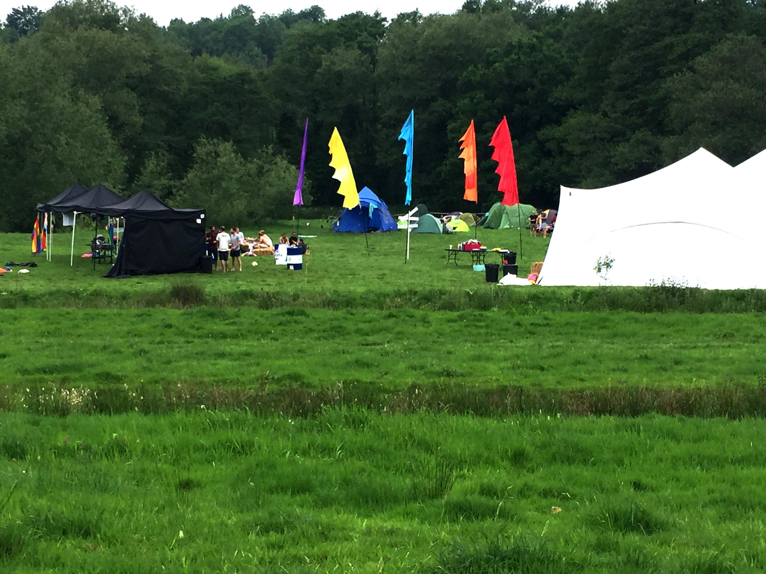 fiesta-fields-stag-do-private-festival-13.JPG